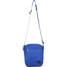 The North Face Convertible Shoulder Bag tnf blue/tnf black